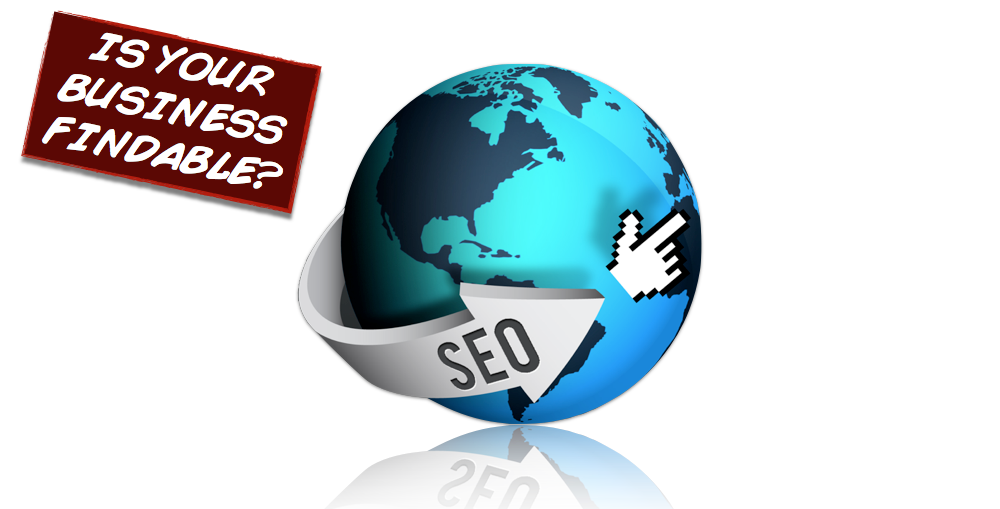 Search Engine Optimisation Defined