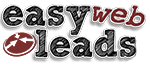Easy Web Leads